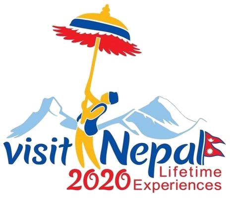 visitnepal2020
